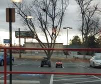 Suburban ATVing, Augusta, GA in Georgia